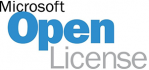 MS Open Licenses